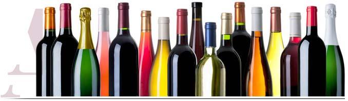 distribuidores grandes marcas de vino