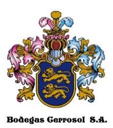 Bodegas Cerrosol S.A.