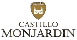 Bodegas Castillo Monjardin (D.O. Navarra)