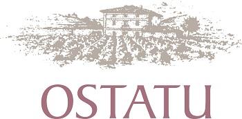 Bodegas Ostatu (D.O. Rioja)