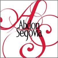 Bodegas Abdon Segovia (D.O. Toro)