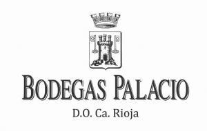 Bodegas Palacios (D.O. Rioja)